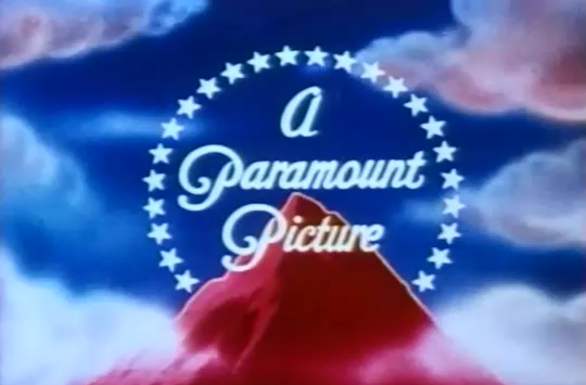 Paramount_Pictures_logo