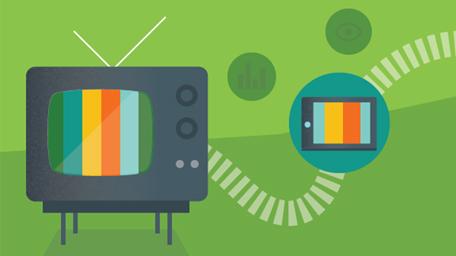 TV_Google