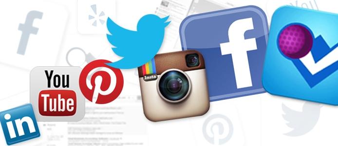 blog_image_socialcircuit