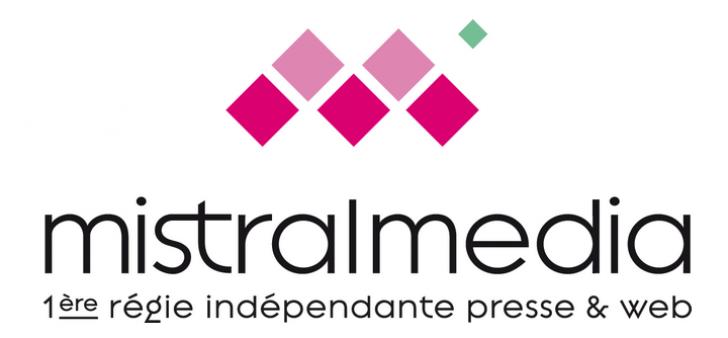 mistralmedia-1-233841