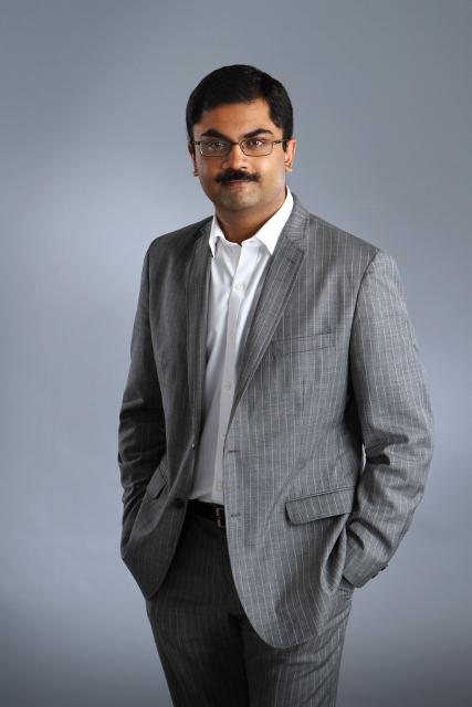 Arun-Kumar-new-3-427x640