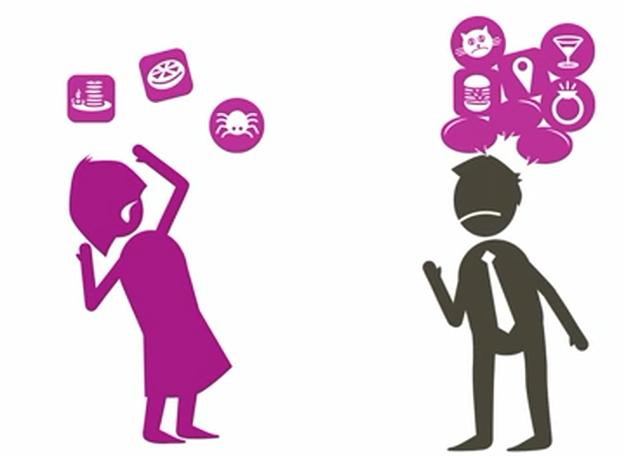 Les compétences que le big data exige des équipes marketing