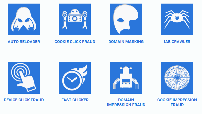 Fraude : comment faire la différence entre les « mauvais » et les « bons » robots