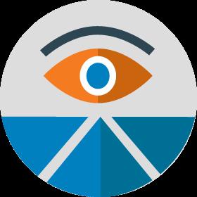 IAS-viewability