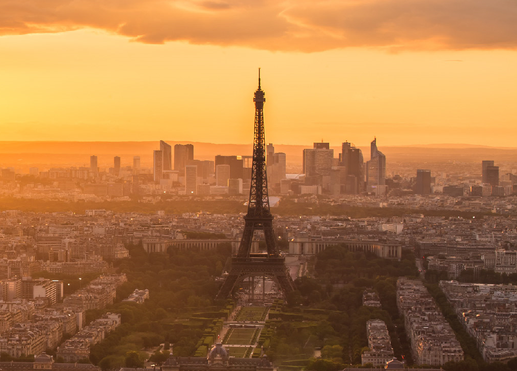 Vidéo : les parisiens de Mediabong cherchent à rendre la publicité moins intrusive