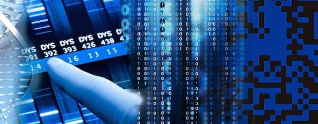 Les acteurs de la publicité en ligne partagent une liste des noms de domaines frauduleux