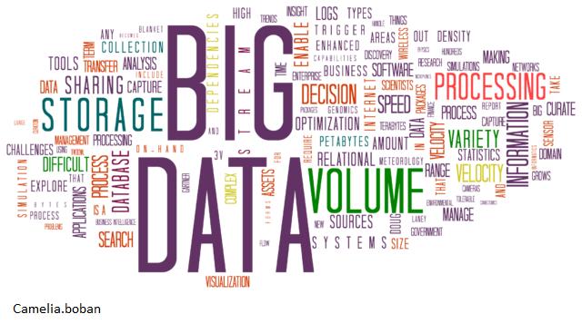 Webedia embrasse le secteur de la data
