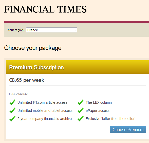 Financial times_paywall