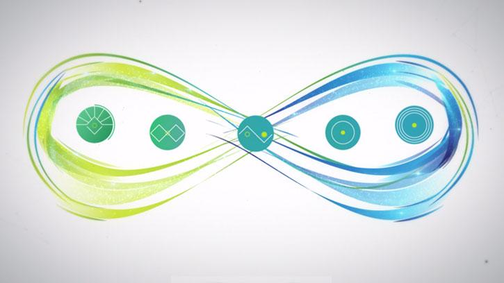 Suivi cross-device : Kenshoo et Drawbridge annoncent leur partenariat