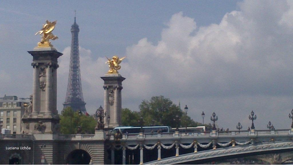 Paris_Luciana