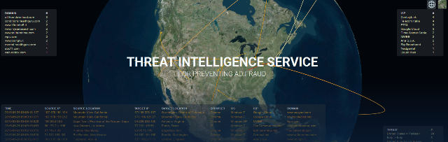 Pixalate_threat intelligence