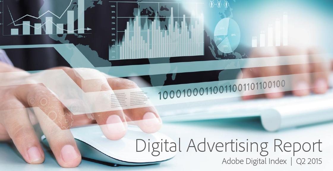 Quelles leçons retenir des rapports Digital Index et Social Intelligence d'Adobe ?