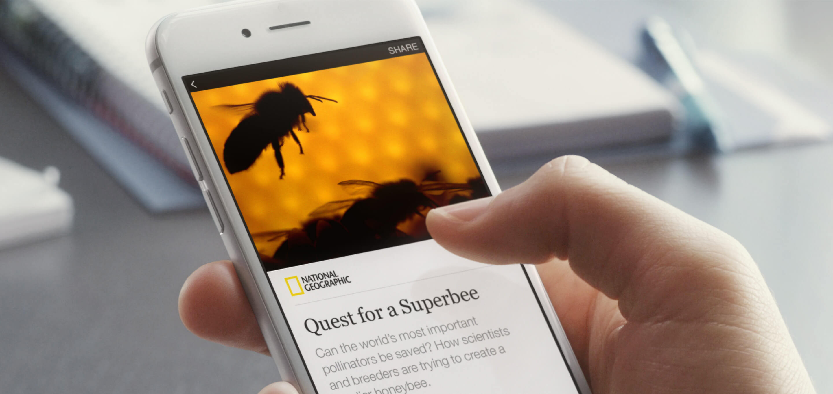 Facebook_Instant Articles
