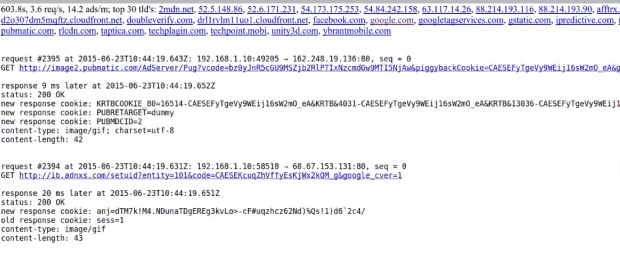 Forsensiq_Hijacked device_open
