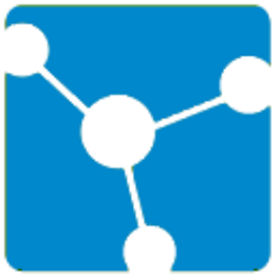 Logo_GraphScience