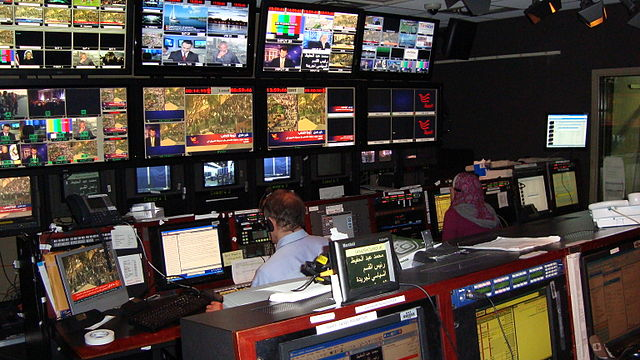 640px-Control_room_of_Arabic-language_satellite_TV_channel_Alhurra,_June_2008