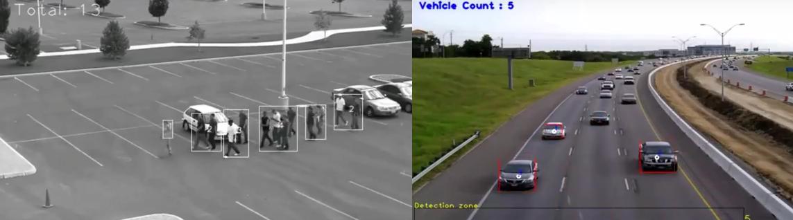 Des beacons et des images pour mesurer vos réactions à la pub dans le monde physique
