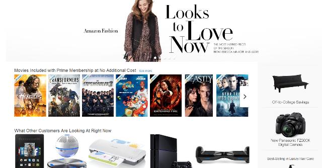 Amazon_homepage
