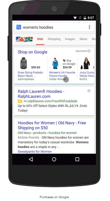 Buy button_Google