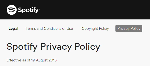 Spotify_privacy