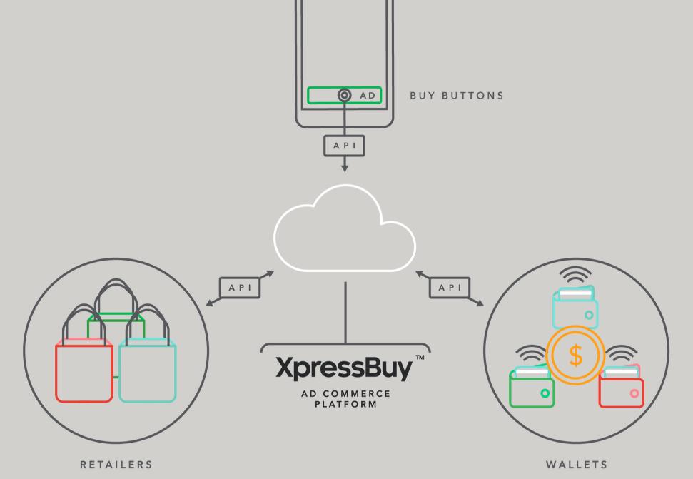 Xpressbuy_img-platform-desktop