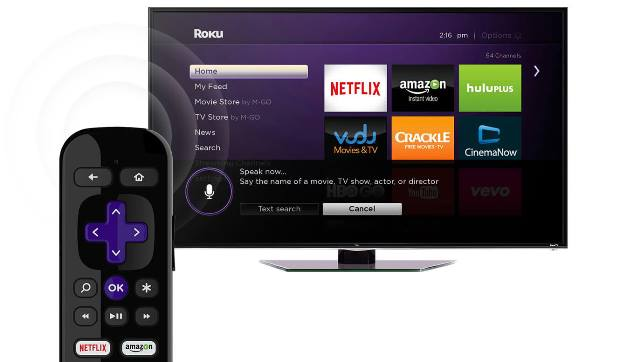 roku-search-v4