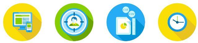 Index Exchange et Adform annoncent leur partenariat