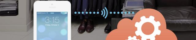 Fidzup veut booster l'adoption de boîtiers du type beacon dans les magasins français
