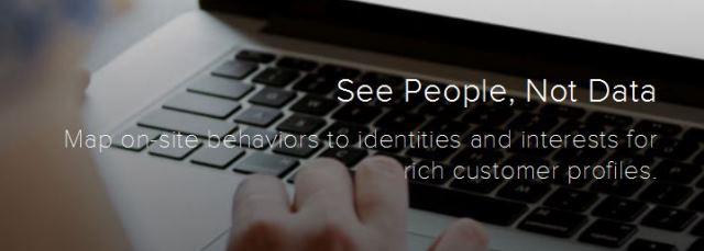 Data : Ysance s'associe à Gigya pour enrichir les données sur les consommateurs