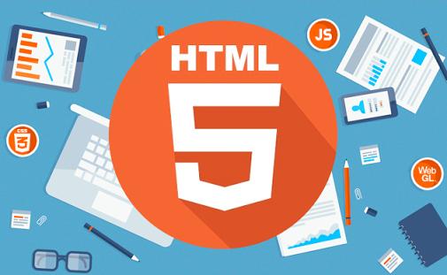 Google_html5