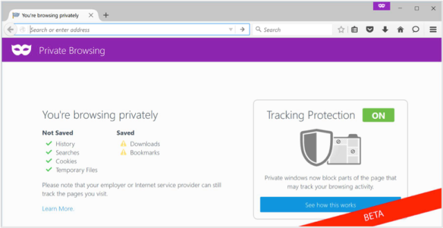 Mozilla_tracking protection