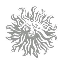 PUBSIG_LION_ETO