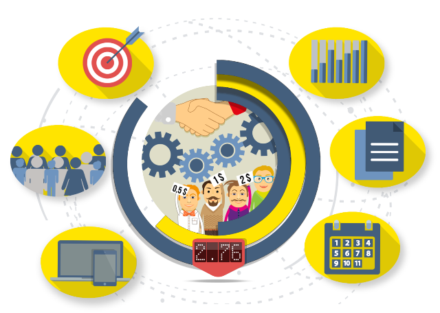 L'alliance Criteo/Smart Ad Server expliquée : interviews