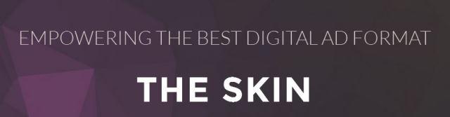 Sublime Skinz lance une offre « premium »