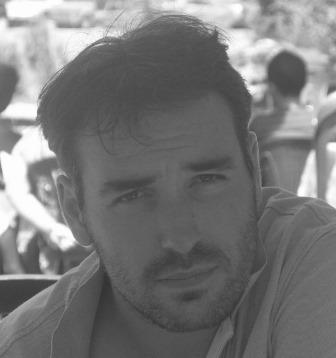 Sylvain Travers_Webedia
