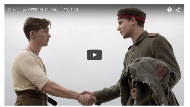 Les ingrédients pour une campagne vidéo réussie à Noël