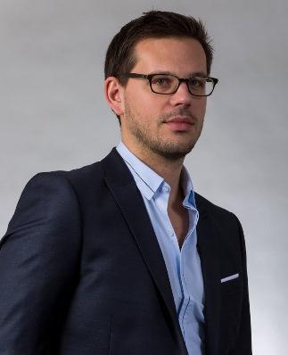 Xavier Mariani_Adikteev