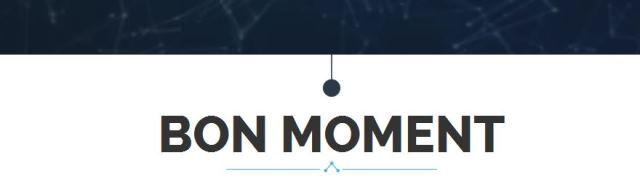 (Data et vie privée) Pour une expérience utilisateur réussie: le moment d'Adikteev
