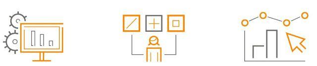 SSP: AppNexus fournisseur de Microsoft pour la vidéo sur 58 pays