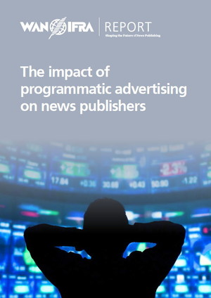 the_impact_of_programmatic_advertising_on_news