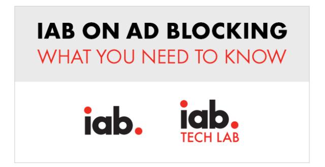 IAB_adblocking