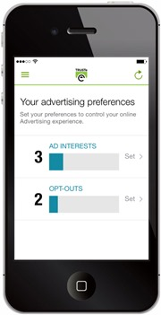 Trust_privacy_sur mobile