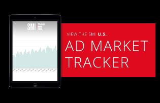 ad_market_tracker