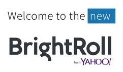 welcome-to-the-new-brightroll