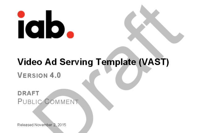 IAB_VAST