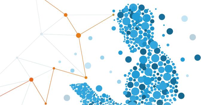 Krux intègre les données CRM (offline) en partenariat avec LiveRamp