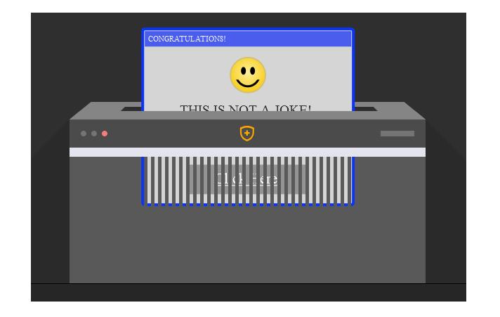 OpenX partenaire de PubNation dans le combat contre les « mauvaises pubs »