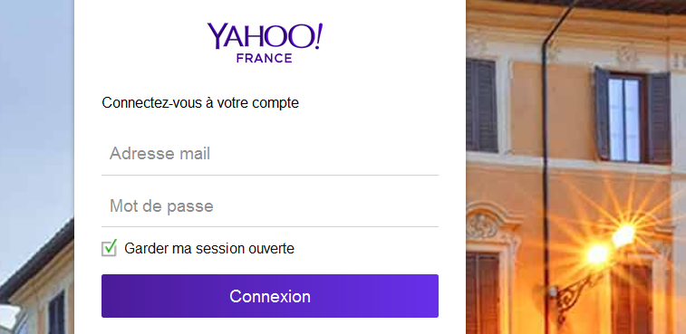 Yahoomail_open