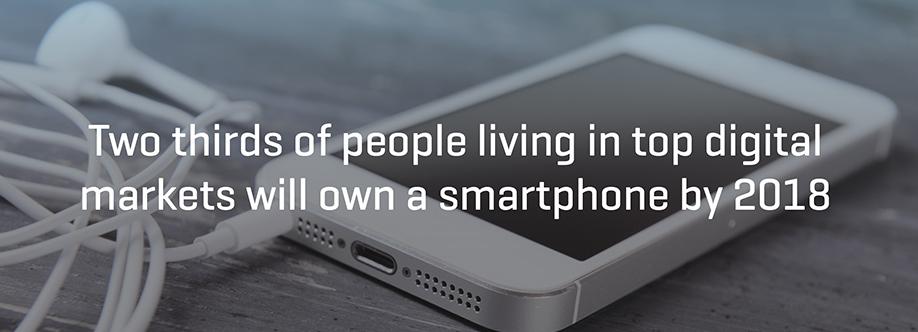 ZenithOptimedia_smartphones