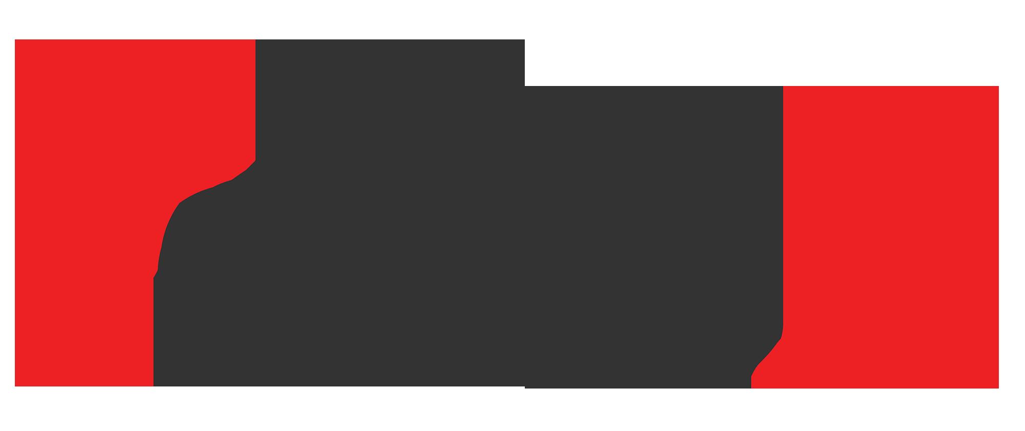logo adsch